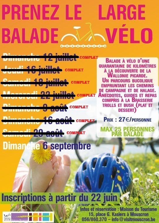 balade vélo2020 MAJ0807